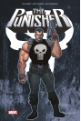 Punisher - Year One