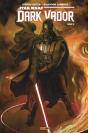 STAR WARS - DARK VADOR TOME 2