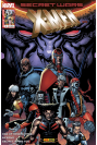 Secret Wars : X-Men 5