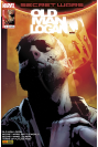 Secret Wars : Old Man Logan 5