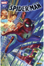 All New Spider-Man 1