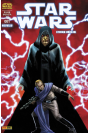 STAR WARS HORS SERIE 01 Couverture A