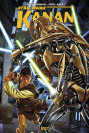 STAR WARS - KANAN TOME 1