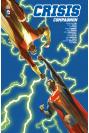 BATMAN DARK KNIGHT III Tome 1