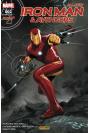 All New Iron Man & Avengers 2