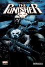 Punisher - Les Négriers