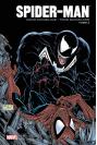 AMAZING SPIDER-MAN par TODD MC FARLANE