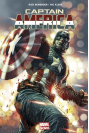 Captain America Tome 4