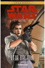 STAR WARS - Icones Tome 1 : HAN SOLO