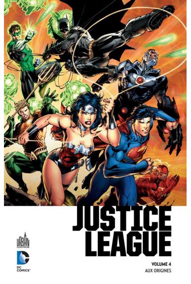 Tome 03 - Superman Le Dernier Fils