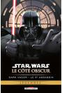 STAR WARS - LE COTÉ OBSCUR Tome 14 - DARK VADOR - LE 9ÈME ASSASSIN (NED)