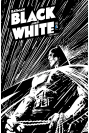 BATMAN Black & White Tome 2