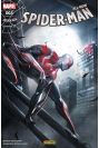 All New Spider-Man 3 - Couverture B
