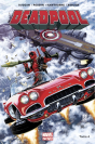 Deadpool Tome 3