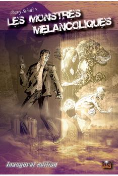 Les Monstres Mélancoliques