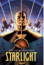 STARLIGHT Tome 1