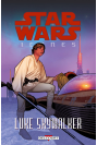 STAR WARS - Icones Tome 2 : LEIA ORGANA