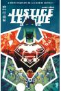Justice League Univers Hors Série 02