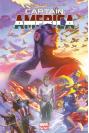 Captain America Tome 5