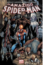 Amazing Spider-Man Tome 2
