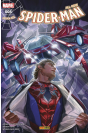 All New Spider-Man 5