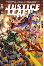 Justice League Univers 08