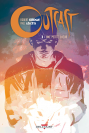 OUTCAST Tome 2 - SOUFFRANCE