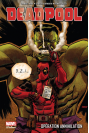 Deadpool : Je suis ton homme