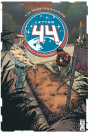 LETTER 44 - TOME 3