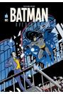 BATMAN AVENTURES Tome 2