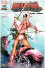 All New Deadpool Hors Série 2 : Gwenpool