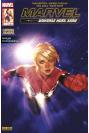 Marvel Universe Hors Série 2 : Captain Marvel
