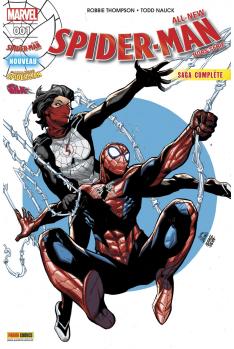 Spider-Man Universe Hors Série 1