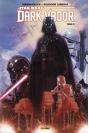 STAR WARS - DARK VADOR TOME 3