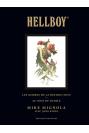 HELLBOY EN ENFER Tome 2 - LA CARTE DE LA MORT