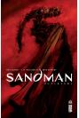SANDMAN TOME 7