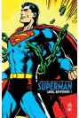 SUPERMAN : ADIEU KRYPTONITE