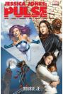 Jessica Jones : ALIAS Tome 2