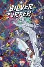 SILVER SURFER TOME 3