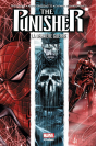 Punisher Tome 2