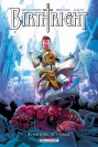 Birthright Tome 3 - Alliés et Ennemis