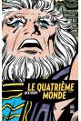LE QUATRIEME MONDE TOME 3