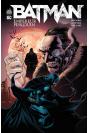 BATMAN TOME 9 - La Relève 2eme Partie