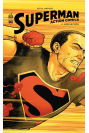SUPERMAN : Action Comics Tome 2