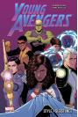 AVENGERS - La Fin des Avengers ?
