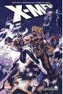 X-MEN - Le Sang d'Apocalypse