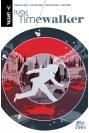 Ninjak Tome 2 - La Guerre des Ombres