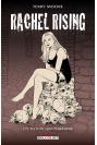 RACHEL RISING Tome 6 - Des Secrets bien gardés
