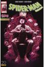 SPIDER-MAN UNIVERSE 05 (2017) - Carnage