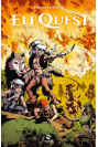 Elfquest Tome 1